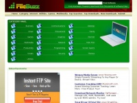 Filebuzz.com - FileBuzz - Find Software Fast