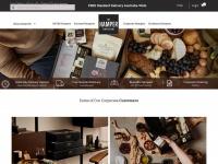 thehamperemporium.com.au