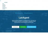 lanagent.com