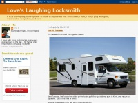 loveslaughinglocksmith.blogspot.com