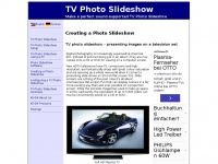 tv-photo-slideshow.com