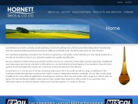hornett-bros.co.uk