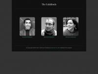 Esfahbod.info
