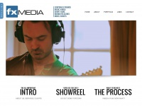fxmedia.co.uk