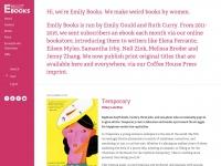 emilybooks.com