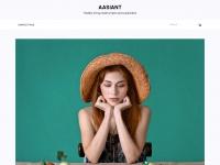 Aasianst.org