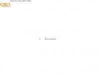 Rv3.co.uk