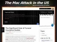 themacattack.us