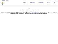 kinoinstitute.org Thumbnail