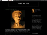 fongsongs.blogspot.com