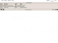 berginsight.com