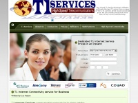 T1services.org