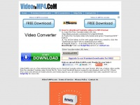 videotomp4.com