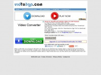Vidto3gp.com - Youtube Videos to 3GP, Videos to 3GP Format