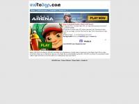 Vidto3gp.com