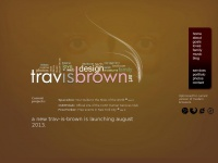 trav-is-brown.com