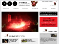 turnhout2012.be