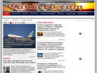 Cadceed.com - Cadceed newssite | Cadceed mareegta warku u cadyahay sida cadceeda