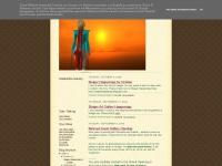 shoshanaepsilon.blogspot.com