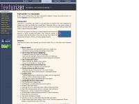 Texturizer.net