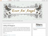 everanangel.blogspot.com