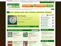 SOLITAIRE GAMES ONLINE - Free to play