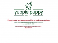 yuppiepuppy.com