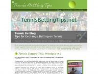 Tennisbettingtips.net