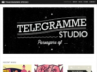 telegramme.co.uk