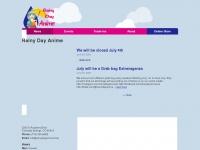 rainydayanime.com