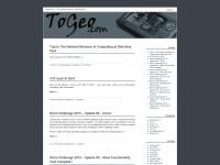 togeo.com