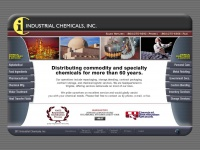 industrialchemicals.com