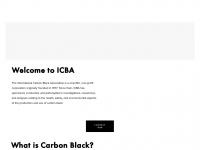 carbon-black.org