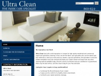 ultracleancarpetcleaning.com