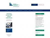 iccifp.org