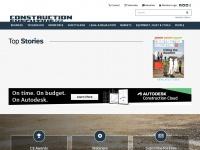 constructionexec.com