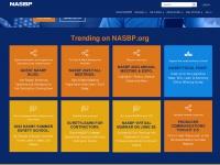 nasbp.org