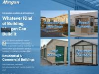 morganusa.com