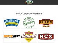 Nceca.org