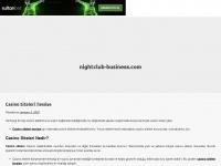 nightclub-business.com