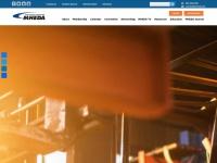 mheda.org