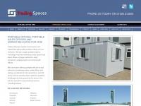 tradingspaces.co.uk