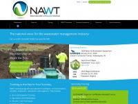 nawt.org
