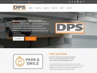 Doubleparking.co.uk