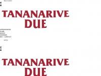 tananarivedue.com