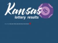 Kansaslotteryresults.org