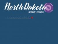 northdakotalotteryresults.org