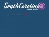 southcarolinalotteryresults.org Thumbnail