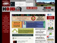 kojb.org