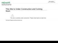 Changingourclimate.net